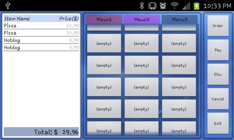 device-2013-10-07-223347