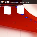 JC+MDG
